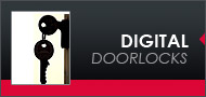 Digit Doorlock
